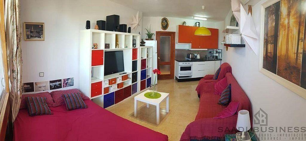 Estudio en venta en Málaga (Torremolinos, Málaga)