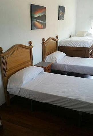 Casa en venta en Estepona Oeste - Valle Romano - Bahía Dorada en Estepona (La Gaspara, Málaga)