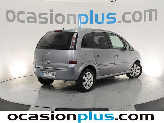 Opel Meriva 1.6 XEP Enjoy