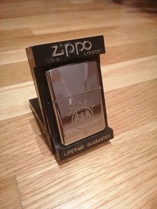 zippo collection, sin estrenar