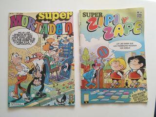 revistas ediciones B