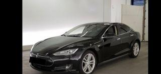Tesla Model S60 2015