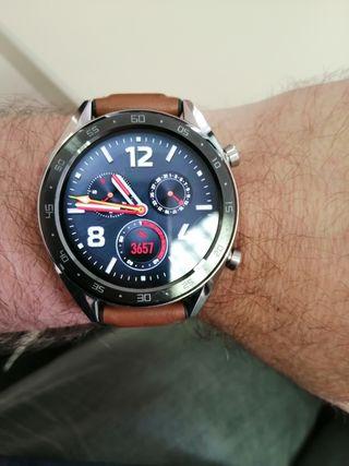 Reloj Huawei GT