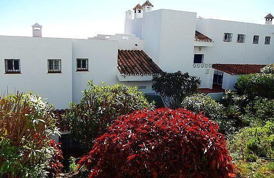 Chalet en venta en Estepona Oeste - Valle Romano - Bahía Dorada en Estepona (Saladavieja, Málaga)