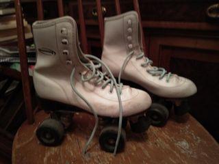 patines numero 38