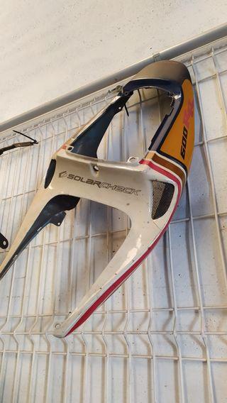 colín honda CBR 600 rr 2003