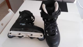 Razors Shift Patines Agresivos