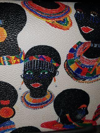 Bolso bimba Y Lola Masai Collection