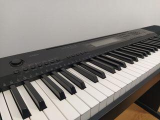Piano Casio CDP-220R