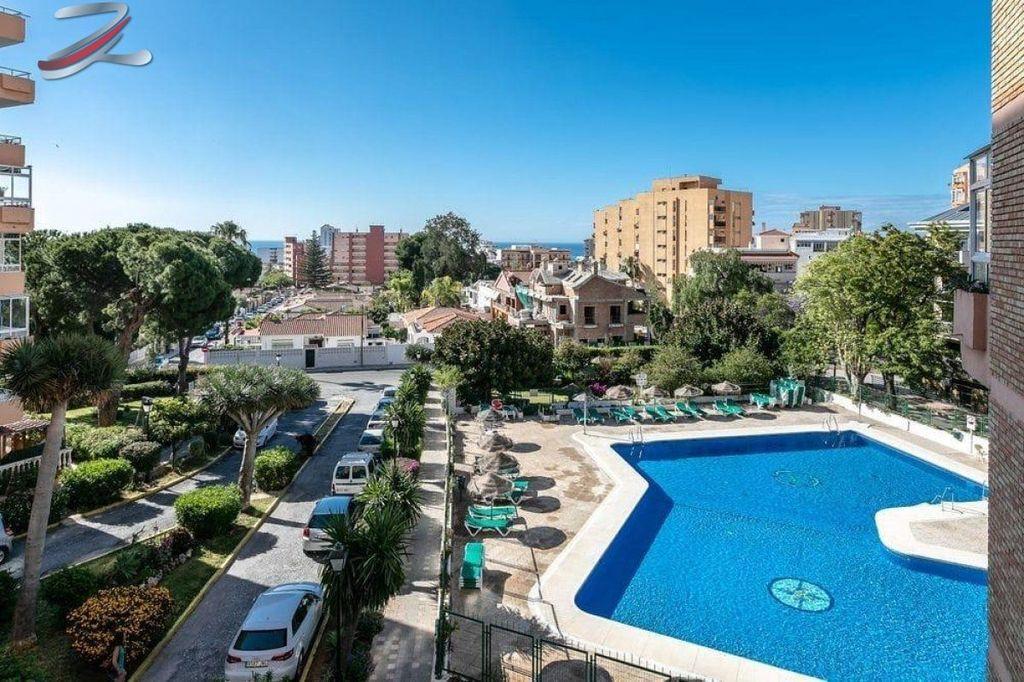 Zoliar Estates | Ref. LON0101 (Benalmádena, Málaga)
