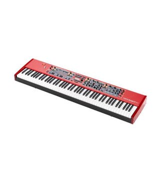 Nord Stage 2 EX Hammer Action 88