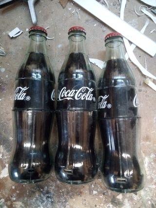 superchargerstore de Cocacola