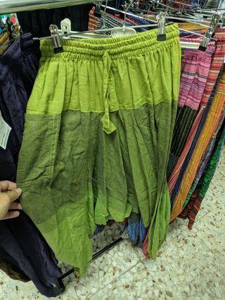 Pantalones Hippies Cagaos