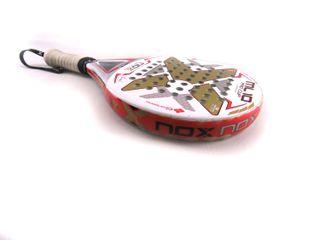 PALA PADEL ML10 PRO CUP CARBONO