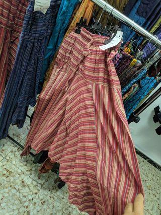 Pantalones Hippies varios colores