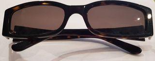 Gafas De Sol Guess GU6529