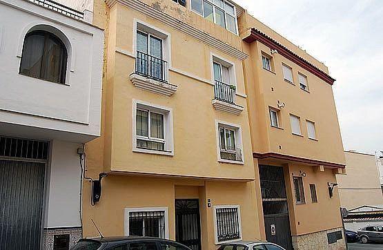 Apartamento en venta en Las Lagunas en Mijas (Las Lagunas de Mijas, Málaga)