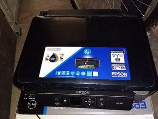 Impresora Epson x 322