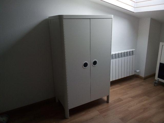 Armario infantil Ikea