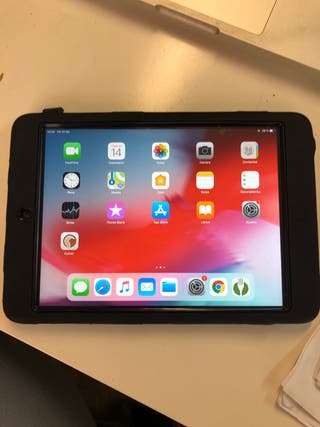 IPAD MINI 2 (16gb)