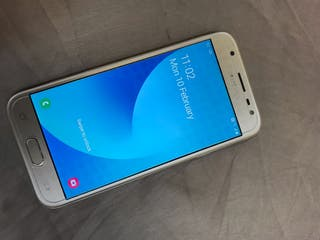 Samsung galaxy j330 for sale