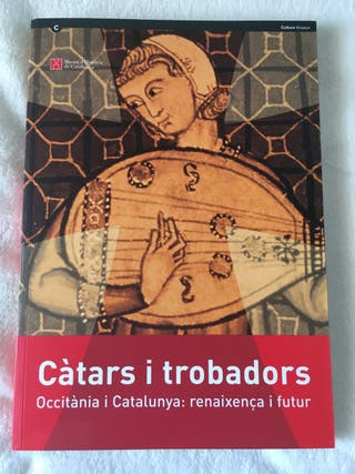 Cátars i Torbadors de Catalunya