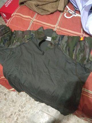 articulos y ropa militar