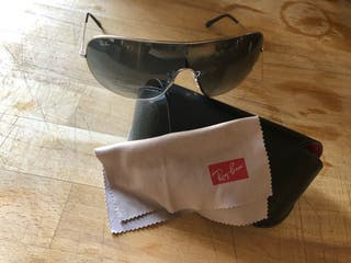 Ray Ban Gafas de sol