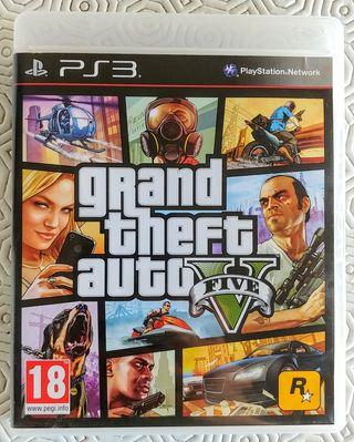 Juegos PS3 Todo 3,50€/unidad PLAYSTATION