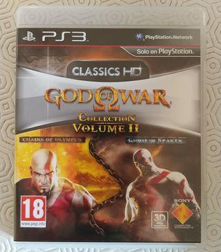 Juegos PS3 Todo 15€/und. PLAYSTATION