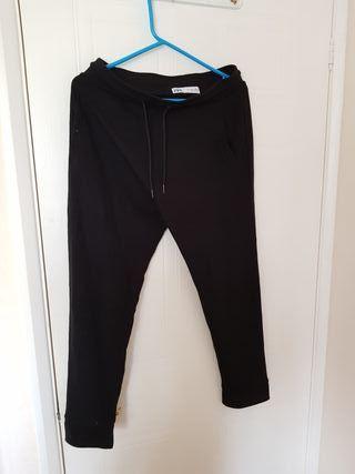 Mens Zara Jogging Pants