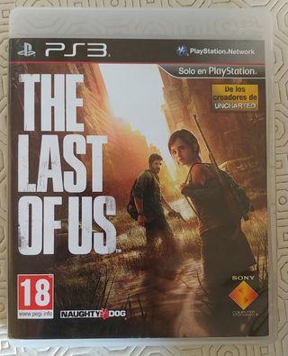 Juegos PS3 Todo 12€/unidad PLAYSTATION