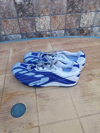 Zapatillas de pista Kalenji