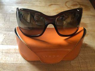 Vogue Gafas de Sol
