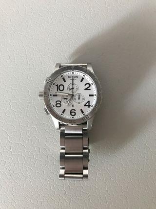Reloj Nixon 300