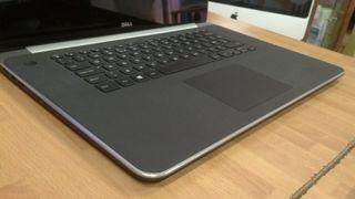 DELL PRECISION M3800 Intel Core i7 4702HQ SEMINUE