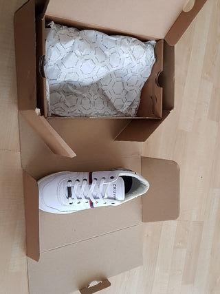 zapatillas Cruyff talla 42
