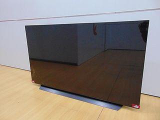 TV OLED SMART TV 55'' A ESTRENAR (116925)