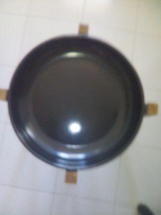 mesa rinconera