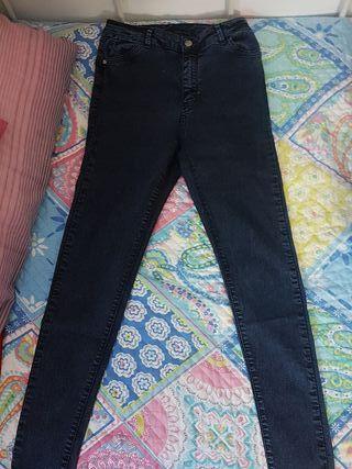 Pantalon breshka