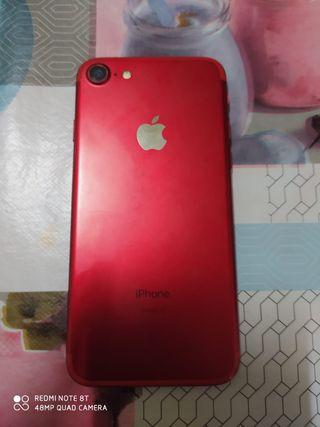iPhone 7,128GB