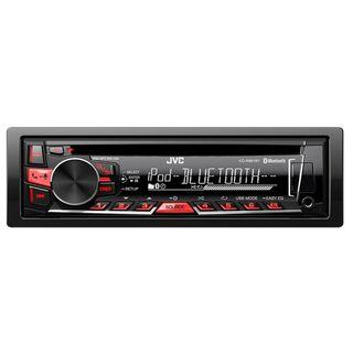 RADIO CD JVC KD-R861BTE