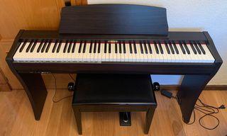 Piano Kawai CL-25