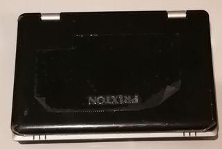 Ordenador Notebook Prixton