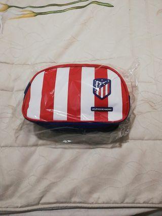 Neceser Atlético de Madrid