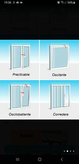 reparación de persianas y ventanas