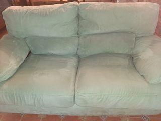 Sofas 3+2