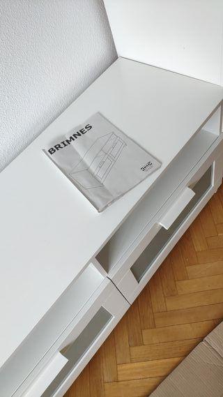montador Ikea carpintero económico Ikea muebles