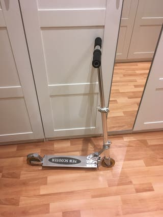 Patinete New Scooter