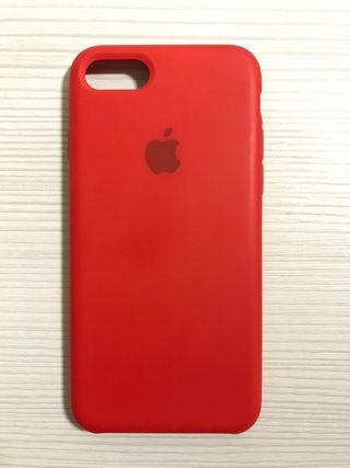 Funda para iPhone 7/8